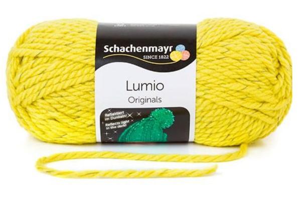 Schachenmayr, Lumio