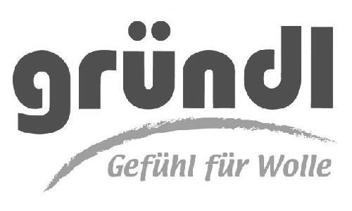 GRÜNDL-WOLLE