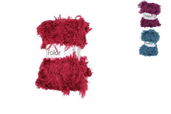 Gründl-Wolle, Polaris