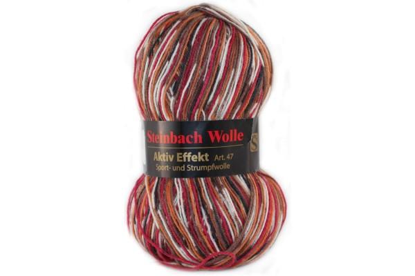 Steinbach Wolle - Aktiv Effekt