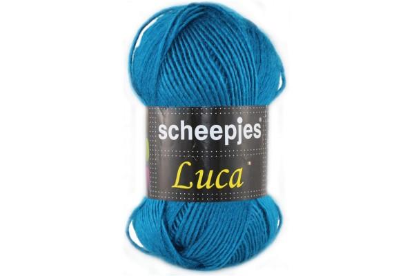 scheepjes, Luca