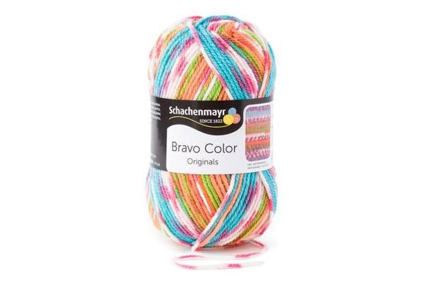 Schachenmayr, Bravo Color