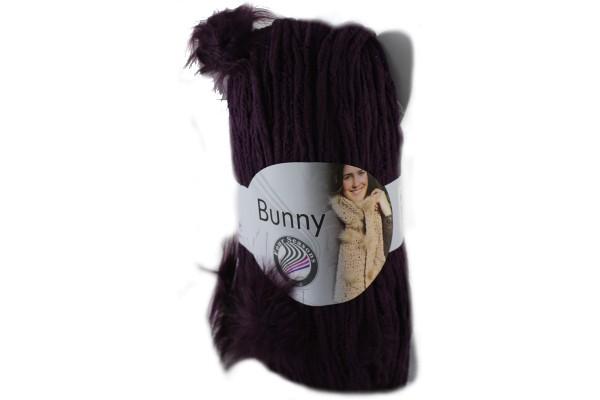 Gründl-Wolle, Bunny